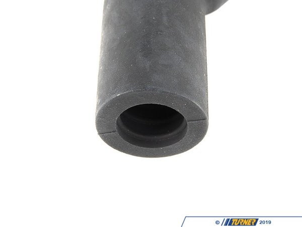 T#7201 - 13411730397 - Genuine BMW Hose - 13411730397 - E30,E34 - Genuine BMW -