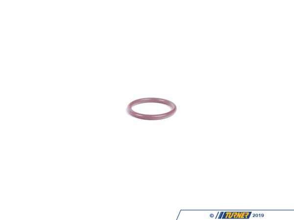 T#42129 - 13537521182 - Genuine MINI O-Ring 20X2,5 - 13537521182 - Genuine Mini -