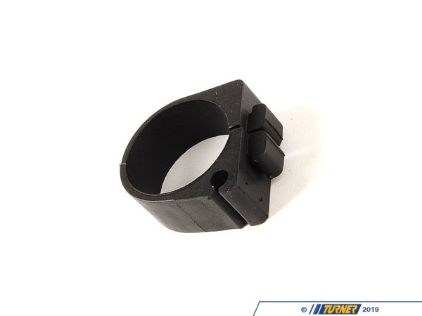 Genuine BMW Genuine BMW Rubber Mounting - 13411705564 - E30,E34,E36,E38,E39,E53 13411705564