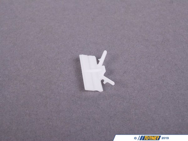 T#91895 - 51317111934 - Genuine MINI Clip - 51317111934 - Genuine Mini -