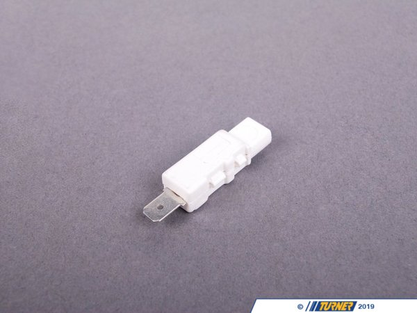T#141807 - 61311375475 - Genuine BMW Diode, Natural Color - 61311375475 - E34,E34 M5 - Genuine BMW -