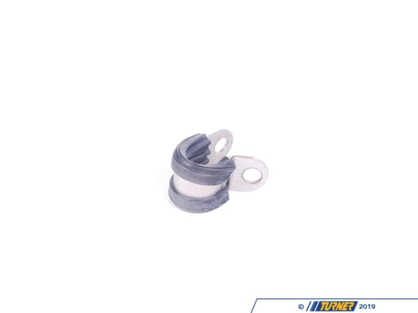 T#49262 - 21532282584 - Genuine BMW Pipe Clamp - 21532282584 - E46,E46 M3 - Genuine BMW Pipe ClampThis item fits the following BMW Chassis:E46 M3,E46 - Genuine BMW -