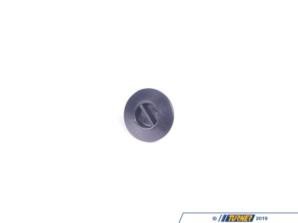 T#119886 - 51777171003 - Genuine BMW Clip - 51777171003 - E70 X5,E71 X6,F15,F16 - Genuine BMW -