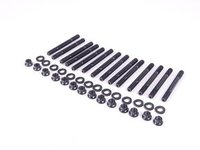 T#2208 - 201-5000 - ARP Main Stud Kit for M50/M52 and S50/S52 (US) - ARP - BMW