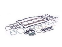 Head Gasket Set - E30 E36 318I M42 1989-1992