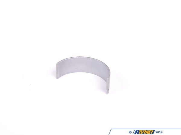 T#32951 - 11241288924 - Genuine BMW Bearing Shell, Red 45,00mm(0) - 11241288924 - E38 - Genuine BMW -