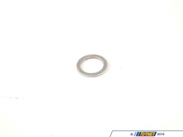 T#6481 - 07119963041 - Genuine BMW Gasket Ring 07119963041 - Genuine BMW -