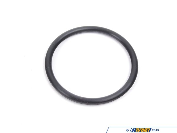 T#19148 - 11511714519 - O-ring 11511714519 - Victor Reinz -