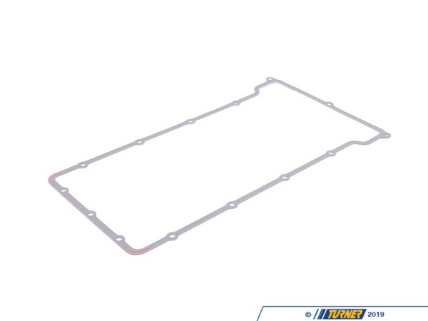 T#19448 - 11121312171 - Elring Valve Cover Gasket - S14 2.3L - Elring - BMW