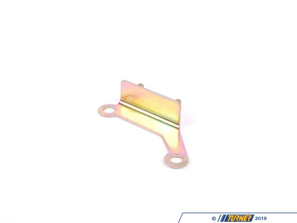 T#50821 - 23417544829 - Genuine BMW Bracket, Hose Line - 23417544829 - E46,E46 M3 - Genuine BMW -