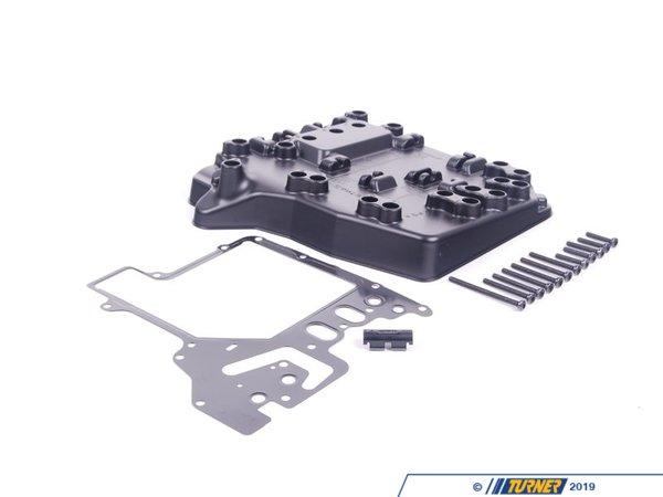 T#53962 - 28607842861 - Genuine BMW Installation Kit For Mechatr - 28607842861 - Genuine BMW -