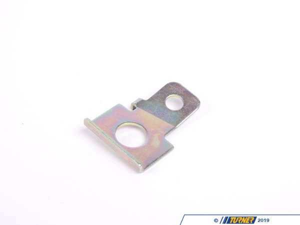 T#49121 - 21521161512 - Genuine BMW Holder - 21521161512 - E36 - Genuine BMW -