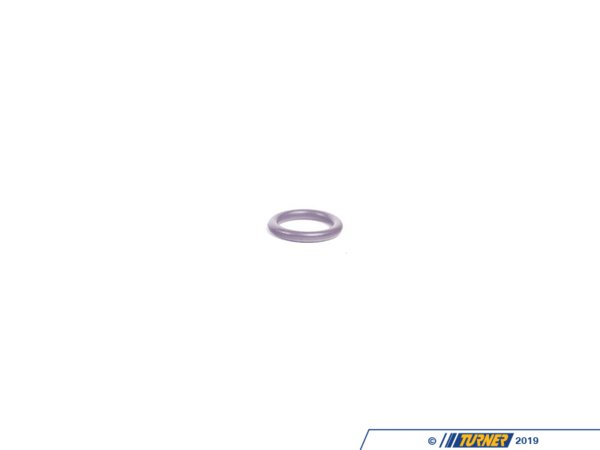 T#33819 - 11311317318 - Genuine BMW O-Ring 10,0X2,0mm - 11311317318 - E39 M5,E46 M3,E85 - Genuine BMW -