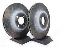 cross-drilled-slotted-brake-rotors-front-mini-cooper-s-r56
