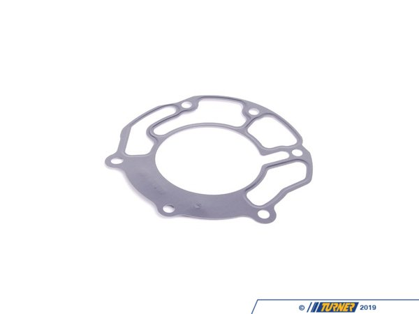 T#53956 - 28407842847 - Genuine BMW Support Seal - 28407842847 - Genuine BMW -