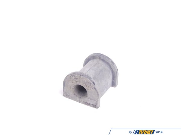 T#61398 - 33551135720 - Genuine BMW Stabilizer Rubber Mounting D=14mm - 33551135720 - E36 - Genuine BMW -
