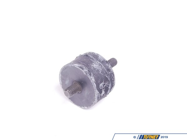 T#22698 - 23711109173 - Genuine BMW Rubber Mounting - 23711109173 - Genuine BMW -