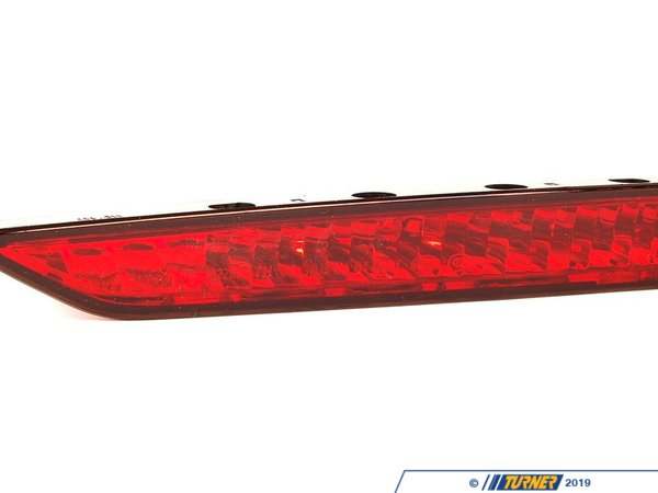 T#10991 - 63256917378 - Genuine BMW Third Stoplamp - 63256917378 - E85 - Genuine BMW -