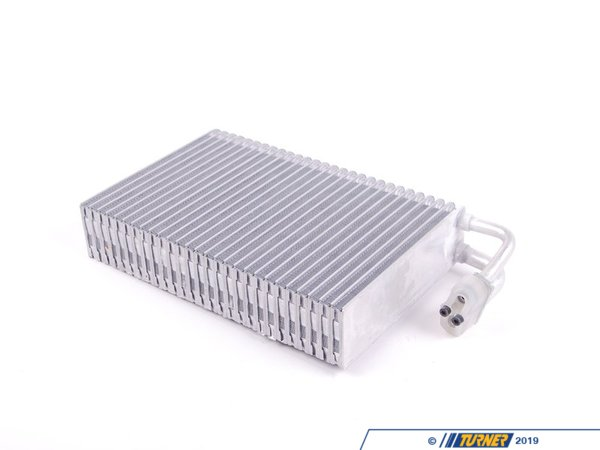 T#377064 - 64118385560 - A/C Evaporator Assembly - Mahle-Behr -