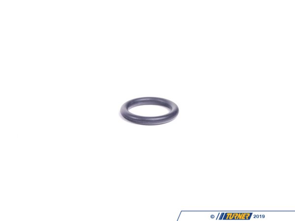 T#36015 - 11537547824 - Genuine MINI O-ring - 11537547824 - Genuine MINI -