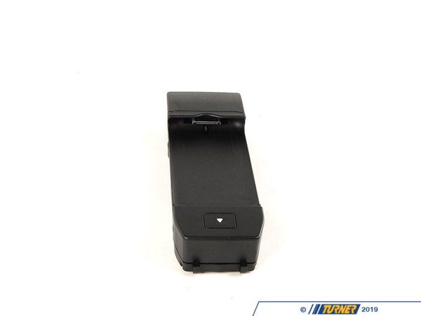 T#24983 - 84109182792 - Genuine BMW Snap-in Adapter, Basic - 84109182792 - Iphone 2G - Genuine BMW Snap-In Adapter, Basic - Iphone 2GThis item fits the following BMW Chassis:E39 M5,E60 M5,E63 M6,E46 M3,E70 X5M,E71 X6M,E82 1M Coupe,E85 Z4M,E53 48IS,E39,E46,E53 X5,E63,E65,E70 X5,E71 X6,E82,E83 X3,E85 Z4,E86 Z4,E89 Z4,E90,E92,E93,F01,F02,F06,F10,F12,F13,F15,F16,F22,F25 X3,F26 X4,F30,F31,F32,F33,F34,F36,F80 M3,F82 M4,F83 - Genuine BMW -