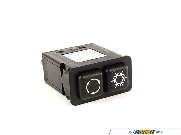 T#10560 - 61311380310 - Genuine BMW Electrical Air Conditioning And Air Flo 61311380310 - GENUINE BMW CHASSIS ELECTRICAL AIR CONDITIONING AND AIR FLO 61311380310.--This item fits the following BMWs:BMW Z Series - Z3 1.9, Z3 2.3, Z3 2.5, Z3 2.8, Z3 2.8 Coupe--. - Genuine BMW -