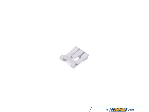 T#28804 - 07129904492 - Genuine BMW Circlip - 07129904492 - Genuine BMW -