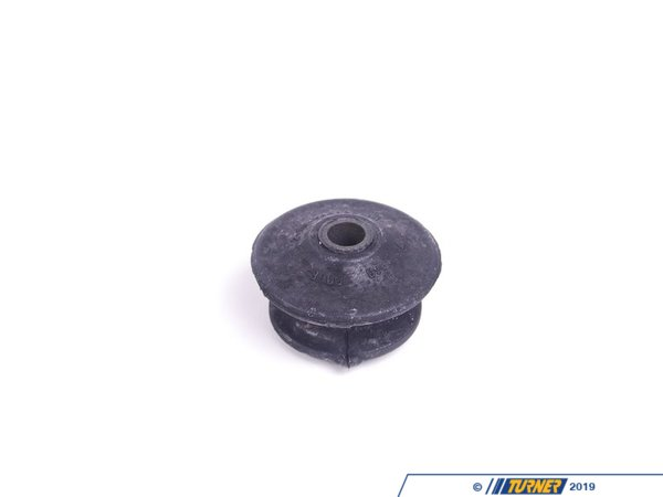 T#7971 - 33521117676 - Genuine BMW Rear Axle Rubber Mounting 33521117676 - Genuine BMW -