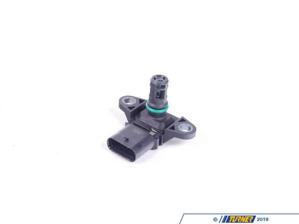 T#42660 - 13627599042 - Genuine BMW Pressure Sensor - 13627599042 - Genuine BMW -