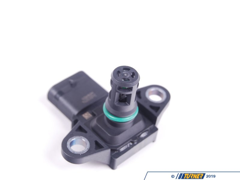 Mass Flow Sensor >> 13627599042 - Genuine BMW MAP Sensor | Turner Motorsport