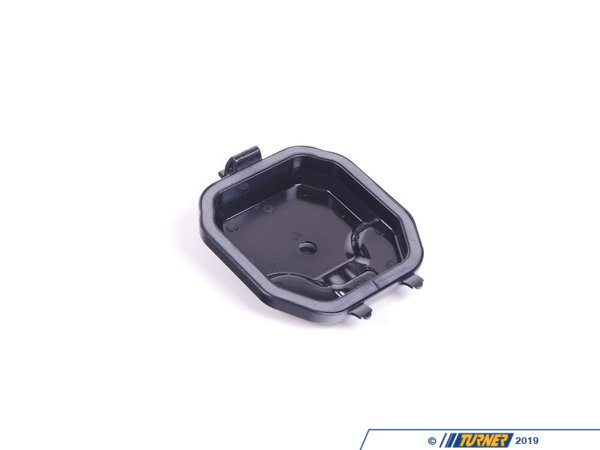 T#146867 - 63126916095 - Genuine BMW Lamp Cover Low Beam - 63126916095 - E65 - Genuine BMW -