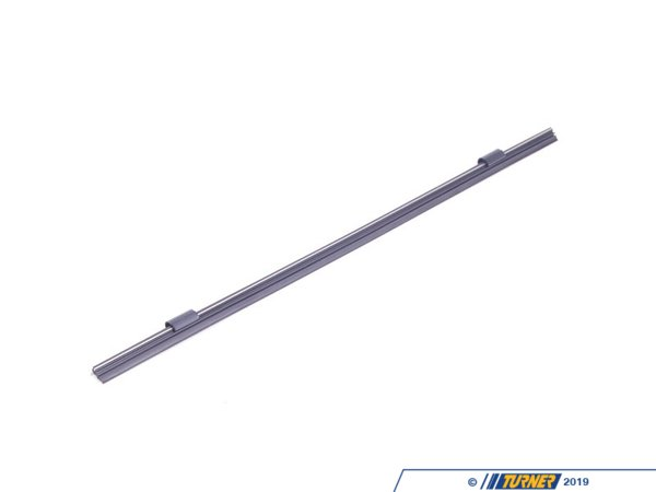 T#144406 - 61610034749 - Genuine BMW Wiper Blade - 61610034749 - Genuine BMW -