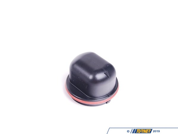 T#10826 - 63126916097 - Front Parking Light Bulb - E53 X5, X65 745i/li 750i/li 760li - Hella - BMW