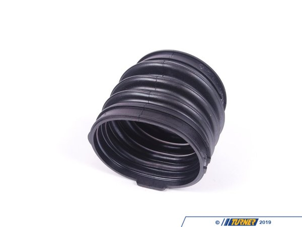 T#43169 - 13717541069 - Genuine BMW Rubber Boot - 13717541069 - E65 - Genuine BMW -