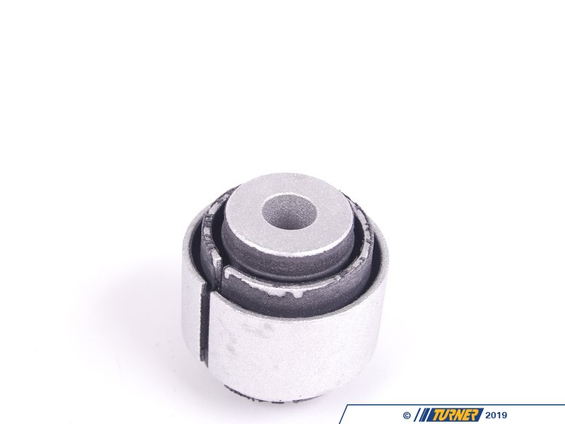 33326763092 Genuine Bmw Trailing Arm Bushing E82 E88