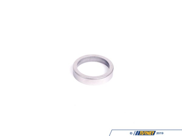 T#31192 - 11121715253 - Genuine BMW Valve Seat Ring Exhaust 38,05mm(+0,4) - 11121715253 - E38 - Genuine BMW -