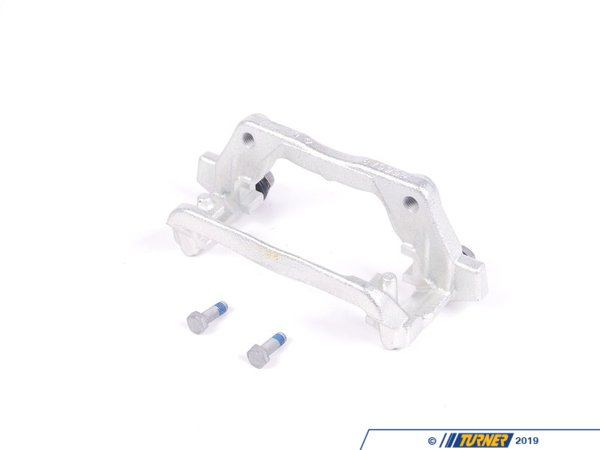 T#61952 - 34206779730 - Genuine MINI Brake Carrier Right - 34206779730 - Genuine Mini -