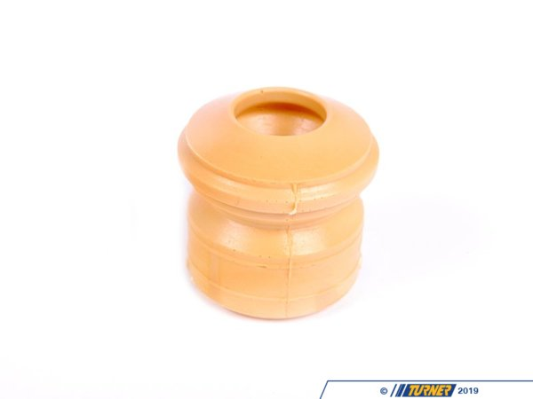 T#15494 - 31331138814 - Front Bump Stop - E39 with Sport Package - URO -
