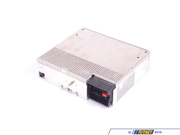 T#20150 - 65126988275 - Genuine BMW Radio BMW Business - 65126988275 - E46,E46 M3 - Genuine BMW Radio Bmw BusinessThis item fits the following BMW Chassis:E46 M3,E46 - Genuine BMW -