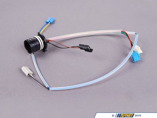 T#51977 - 24367575119 - Genuine BMW Wiring Set - 24367575119 - E36,E39 - Genuine BMW -