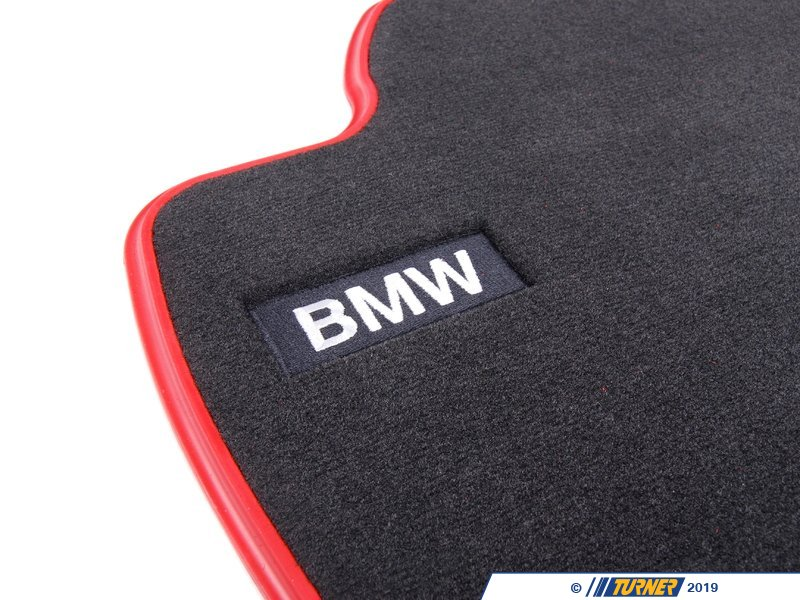 Bmw X6 M Series Univerthabitat