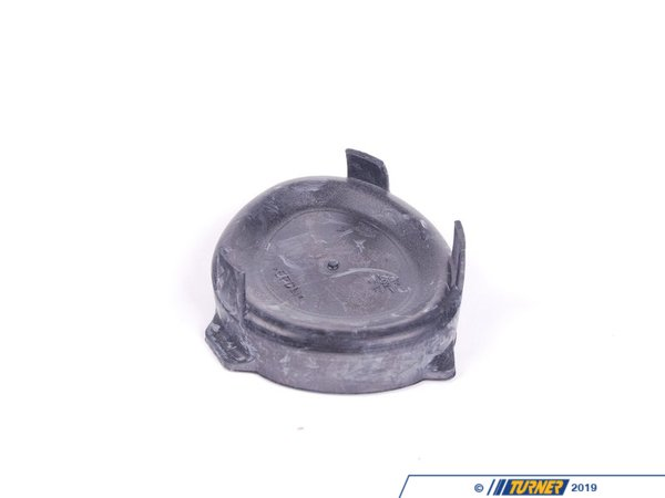 T#14078 - 63127179827 - Genuine BMW High Beam Cover Zkw - 63127179827 - E46 - Genuine BMW -