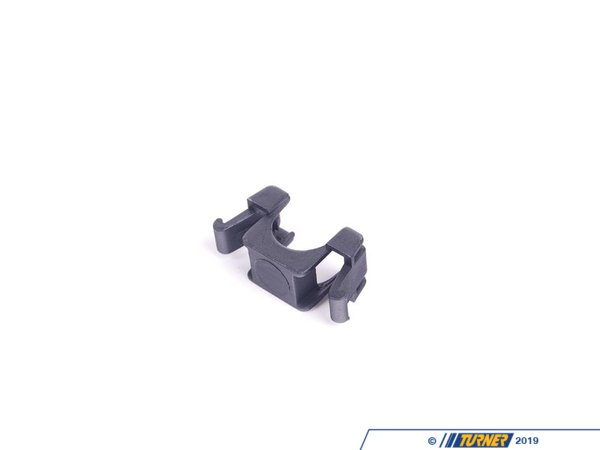 T#39527 - 12511287300 - Genuine BMW Clamp - 12511287300 - E30,E34,E30 M3 - Genuine BMW -