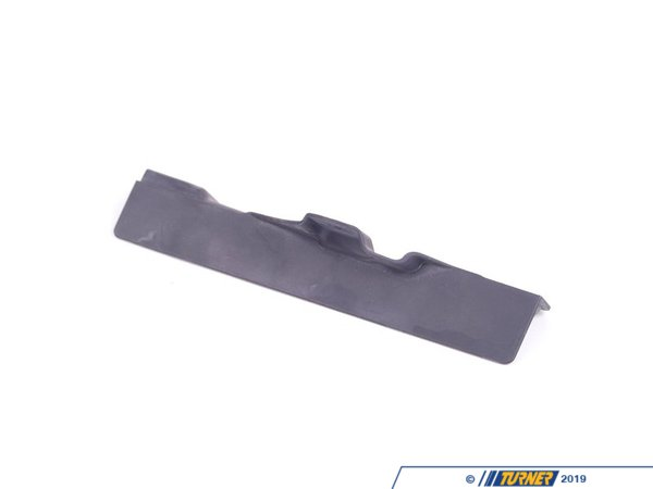 T#119326 - 51757185797 - Genuine BMW Deflector Lip Left - 51757185797 - E92,E93 - Genuine BMW -