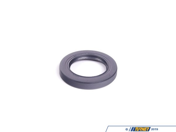 T#369495 - 33107505602 - Elring Differential Axle Seal - E30 E36 E28 E34 E24 E23 E32 Z3 - Elring - BMW
