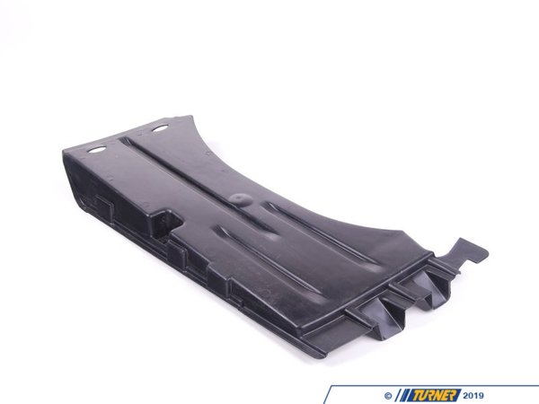 T#118499 - 51718233266 - Genuine BMW Cover, Activated Charcoal Fi - 51718233266 - Genuine BMW -