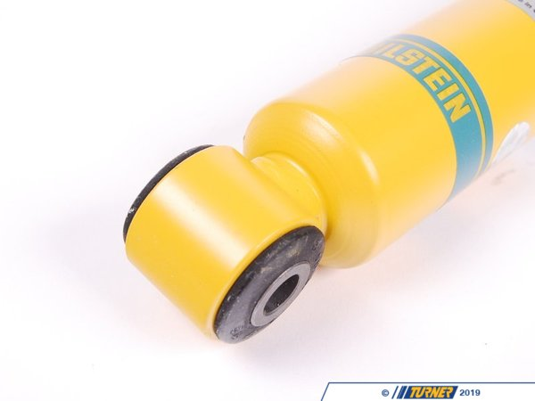 T#2617 - BE5-2730 - Bilstein B8 Performance Plus Rear Shock - Z3  M Coupe/Roadster 1999-2002 - Bilstein - BMW