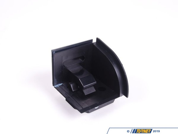 T#111324 - 51477026710 - Genuine BMW Right Support F Roll.blind S - 51477026710 - Genuine BMW -