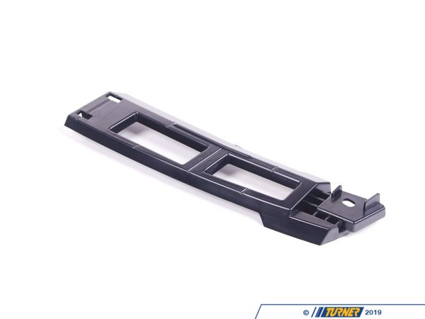 T#78553 - 51127226938 - Genuine BMW Right Support - 51127226938 - E70 X5 - Genuine BMW -