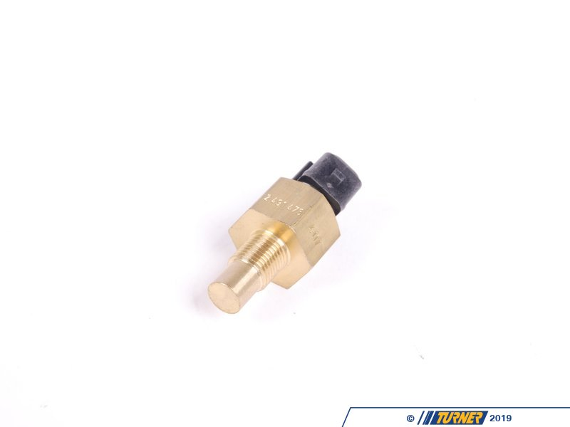 T#146147 - 62142491476 - Genuine BMW Sensor Outdoor Temperatur - 62142491476 - Genuine BMW -